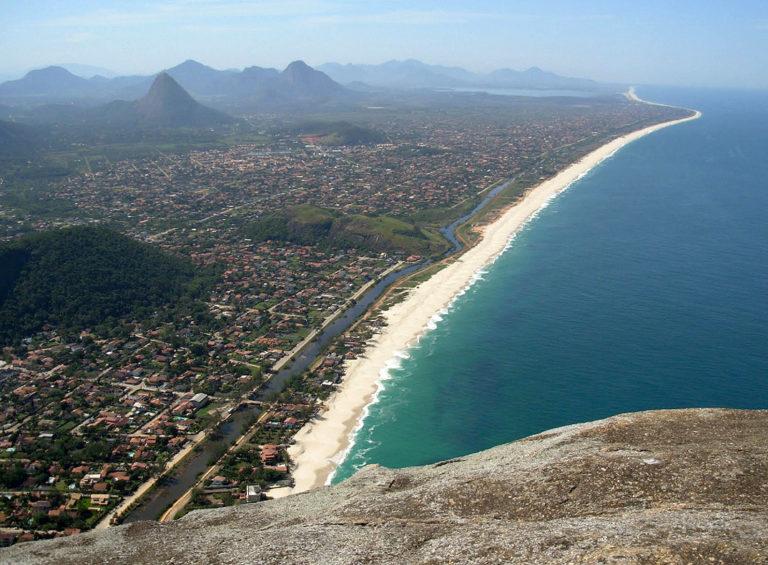 Maricá - Rio de Janeiro